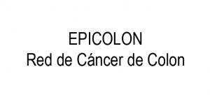 epicolon