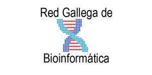 redbioinformatica