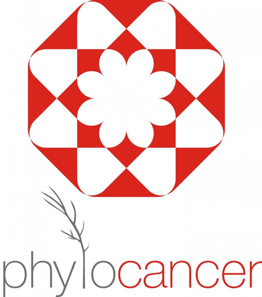 phylocancer