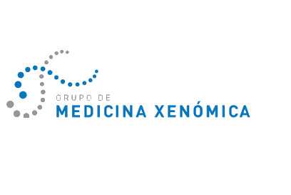 Logo de FPGMX