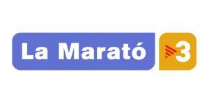la marato
