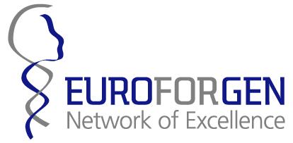 EuroforgenLOGO