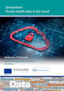 Microsoft Word - 161214 Symposium_Programme _1_.docx